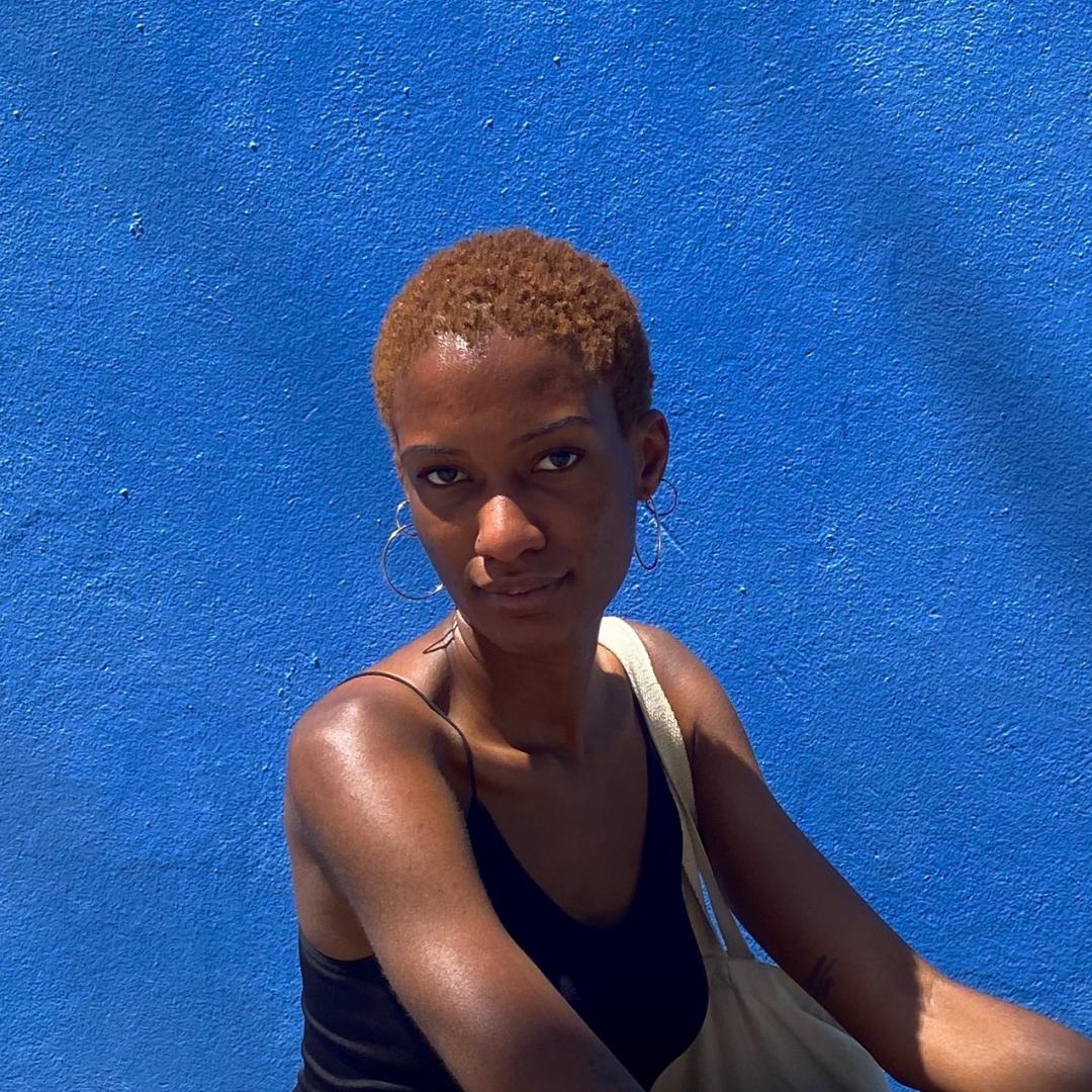 Crystal Des-Ogugua
